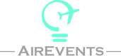 AirEvents Limited